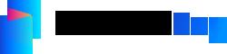 ScandicPay Logo Sidebar