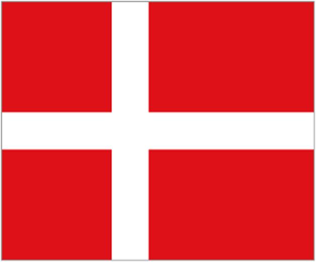 ScandicPay Danish